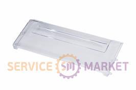 Панель морозильной камеры (откидная) для холодильника Whirlpool 480132100176