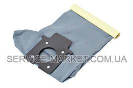 Мешок тканевый для пылесоса Panasonic AMC99K-UW00P