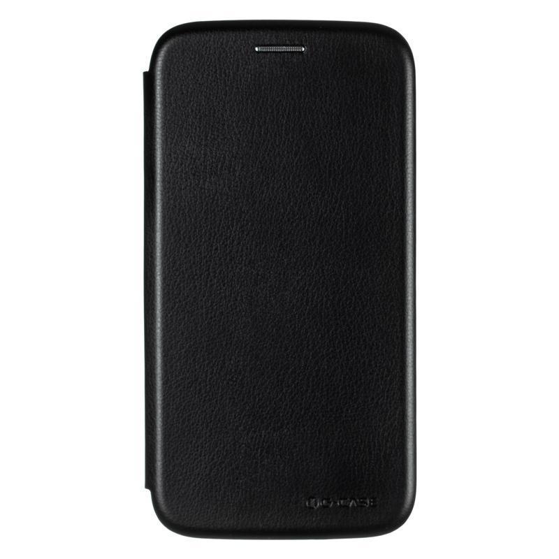 G-Case Ranger Series for Xiaomi Mi5x/A1 Black