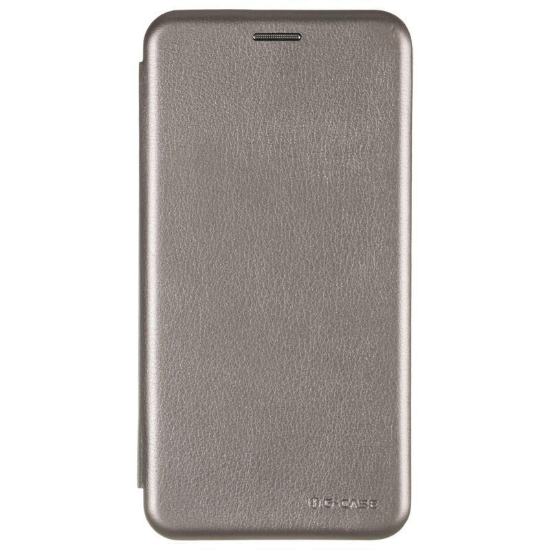 G-Case Ranger Series for Xiaomi Mi5x/A1 Grey
