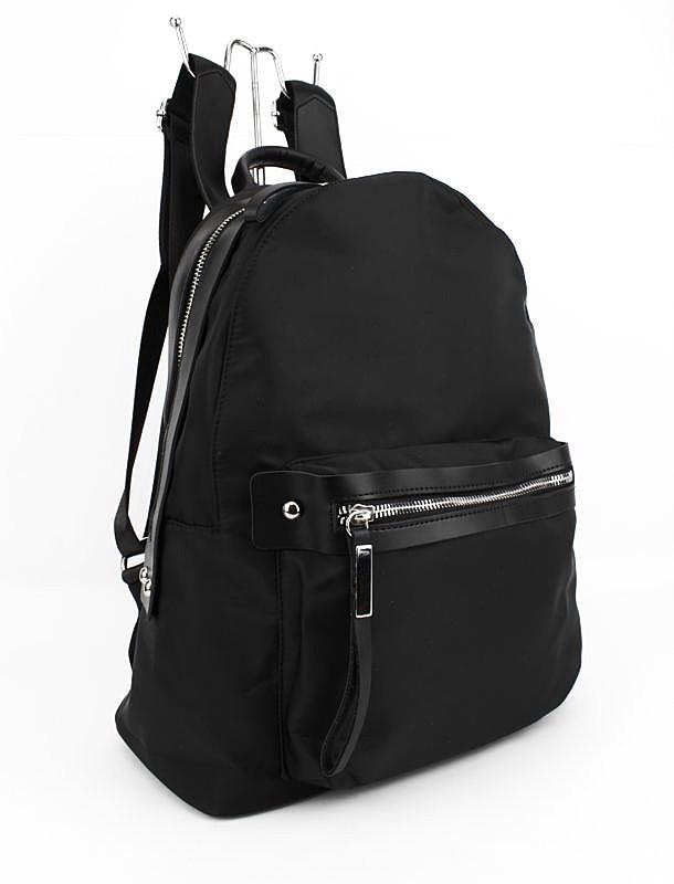 Рюкзак городской текстильный Shun Heng 73