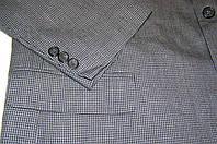 Пиджак Nick Hilton (52-54), фото 1