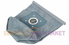 Мешок тканевый для пылесоса Gorenje VCK2000EA 124953