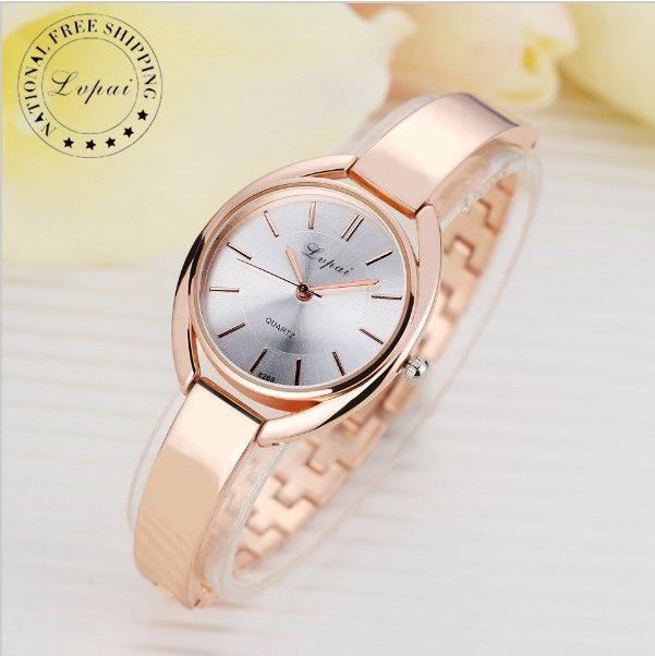 349e4f0d Часы женские Lvpai очень красивые 2 цвета - Интернет-магазин часов MOBILE  TIME в Кропивницком