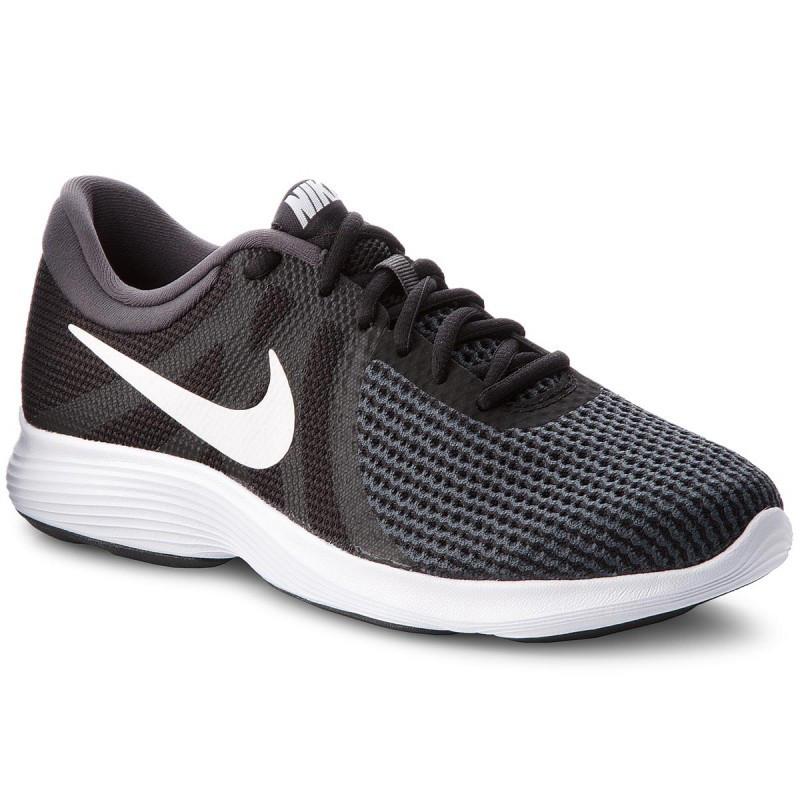 c34d5440ec50 Кроссовки Nike мужские NIKE REVOLUTION 4 EU(03-08-03) 40, цена 1 187 ...