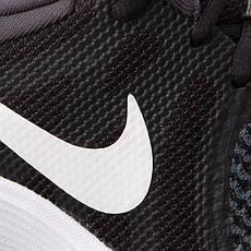 59a503596aa4 Кроссовки Nike мужские NIKE REVOLUTION 4 EU(03-08-03) 40 - купить ...