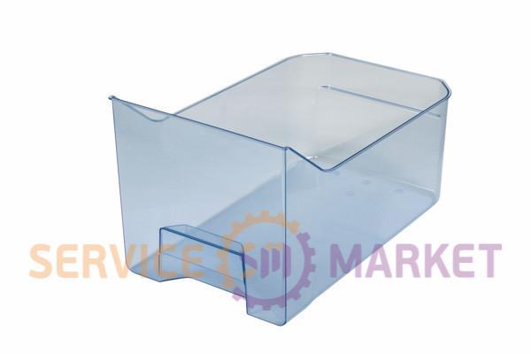 Ящик (правый/левый) для овощей холодильника Gorenje 177181