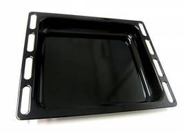 Эмалированный противень для духовки Ariston, Indesit 446x364x56mm C00098172