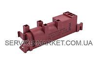 Блок электроподжига для газовой плиты Nord JP04A