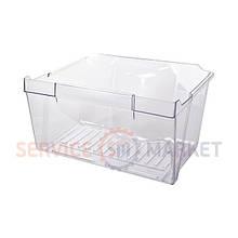 Ящик для овощей для холодильника Samsung DA61-00594J (DA61-00594P)