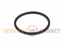 Уплотнительное кольцо (большое) для кухонного комбайна Bosch 020646