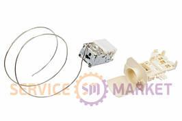 Термостат K59-S2785/500 капиллярный для холодильника Whirlpool 481228238175