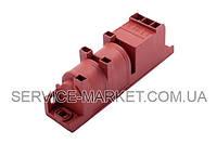 Блок электроподжига для газовой плиты Nord WAC-4A 427692000005