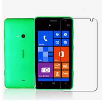 Защитная пленка для Nokia XL - Celebrity Premium (clear), глянцевая