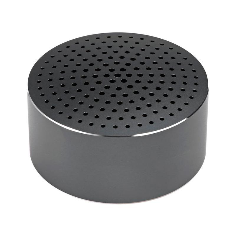Xiaomi Bluetooth Speaker Portable Grey XMYX02YM