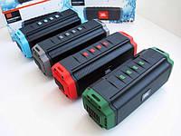 Портативная Вluetooth колонка JBL Charge Mini 7+ Реплика портативна мини блютуз колонка, фото 3