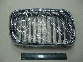 Решетка радиатора правая BMW 3 E36 (пр-во TEMPEST)