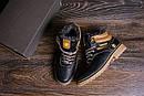 Мужские зимние кожаные ботинки Timberland Legend, фото 9