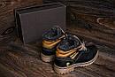 Мужские зимние кожаные ботинки Timberland Legend, фото 10