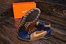 Мужские зимние кожаные ботинки Nike Anti-Core, фото 8