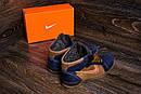 Мужские зимние кожаные ботинки Nike Anti-Core, фото 10