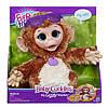Интерактивный ребёнок обезьяны FurReal Friends Baby Cuddles My Giggly Monkey