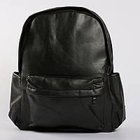 59b051eac2da Большой рюкзак для ноутбука, спорта, путешествий, городской