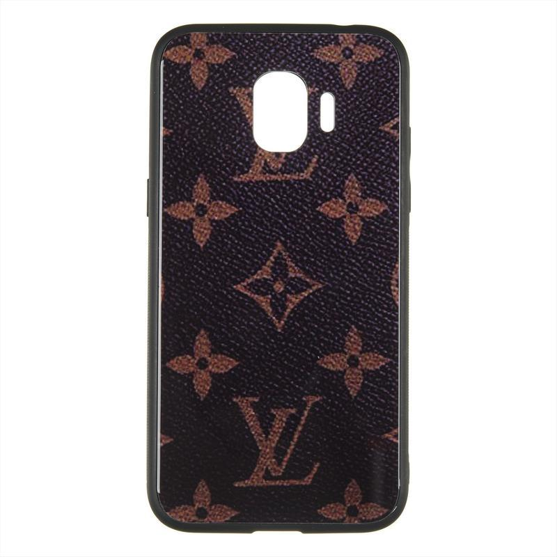 IPaky Print Series for Samsung J530 J5-2017 Louis Vuitton G7