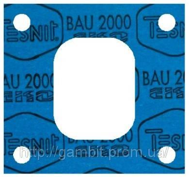Прокладки Tesnit, фото 2