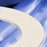 Теплоизоляционный картон (огнеупорный), фото 2