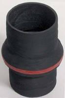 Резиновые компенсаторы (вибровставки)