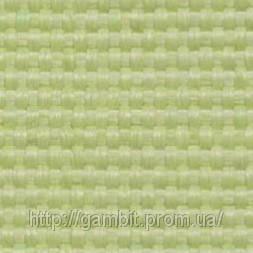 Теплоизоляционная ткань, фото 2