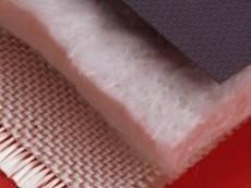 Материал для гибкой вставки, фото 2