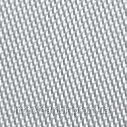 Теплоизоляционная ткань