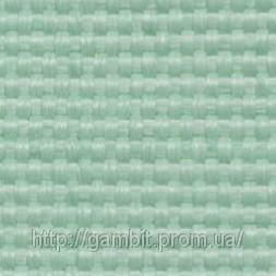 Термостойкие ткани