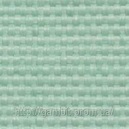 Термостойкие ткани, фото 2