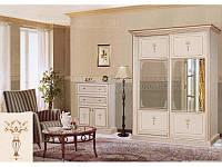 Набор спальной мебели С-3 (52)