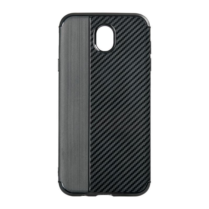 IPaky Carbon Thin Seria for Xiaomi Redmi Note 5/5 Pro Black