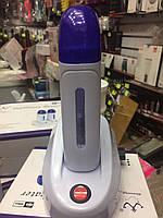 Воскоплав кассетный с базой  Depilatory wax heater