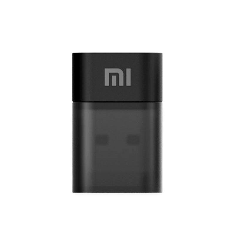 Xiaomi OR Mi WiFI Adapter Mini Black