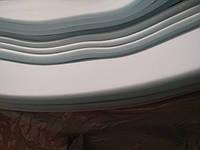 Лист мебельного поролона 900х2000мм-20мм. 25плотность