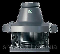 Каминный вентилятор Vortice TRM 15 ED 4P