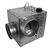 Каминный вентилятор Dospel KOM 400 II 125