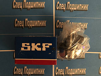 Подшипник KR30-PPA SKF