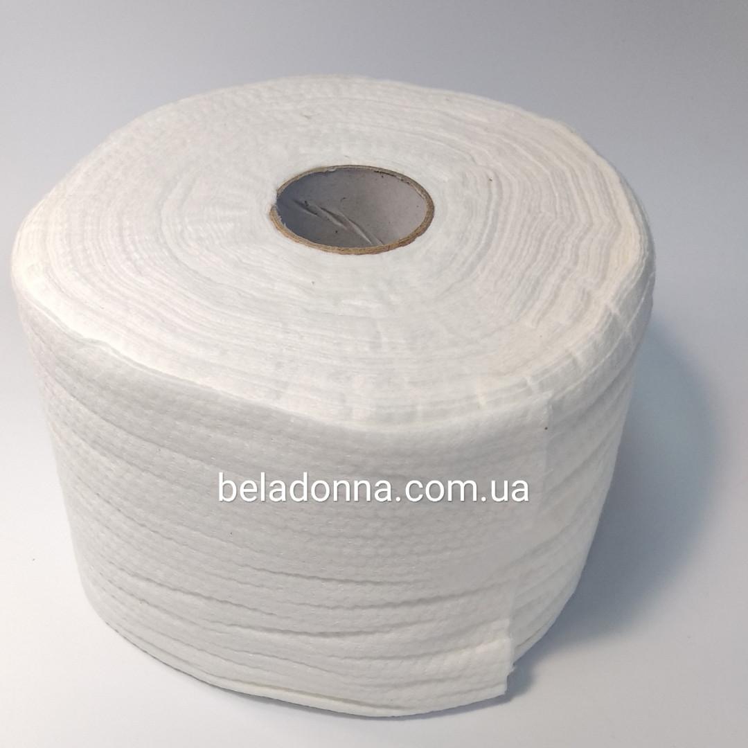Безворсовые полотенца для маникюра 22/20см, 150шт Global Fashion