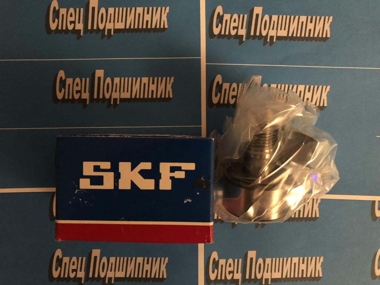 Підшипник KR32-PPA SKF