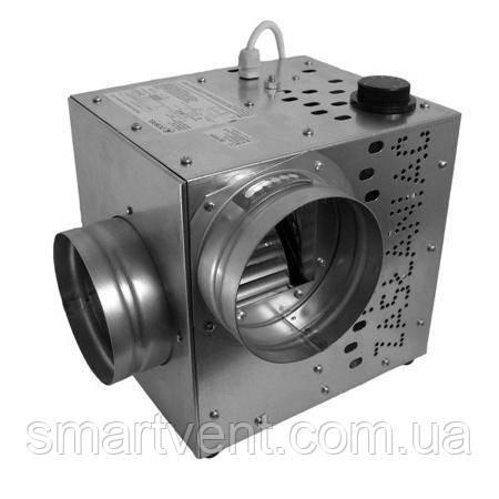 Каминный вентилятор Dospel KOM 600 II 150