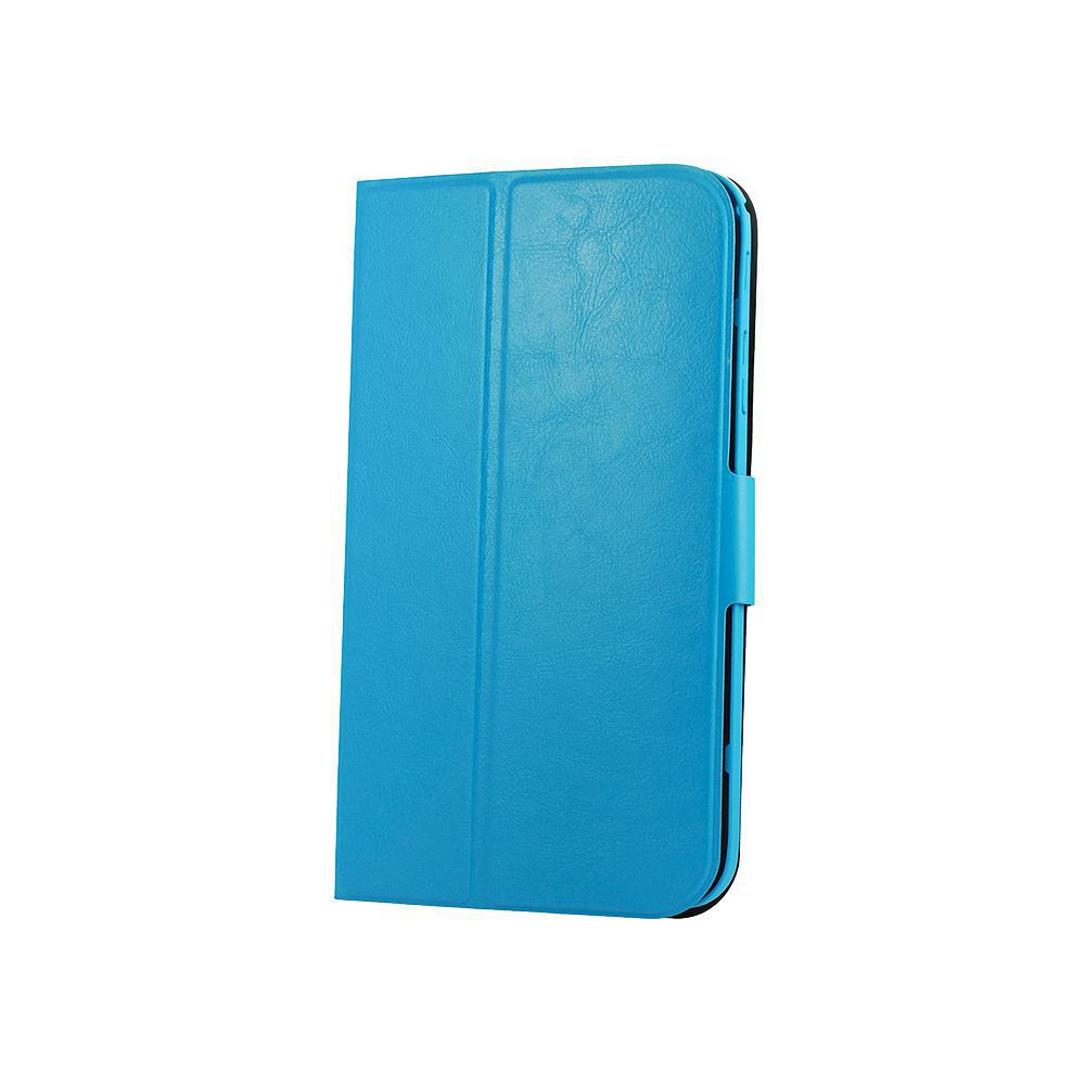 WRX Book Cover 360* Samsung P5200 Blue
