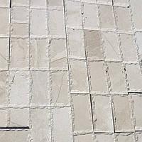 Мраморный камень облицовочный Боттичино 2х2хL см