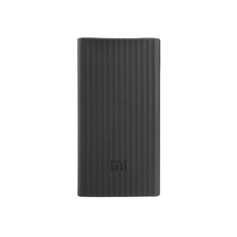 Xiaomi Power Bank Case 20000mAh Black